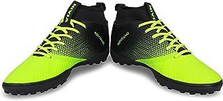 Nivia 3934 Ashtang Football Turf Shoes for Mens