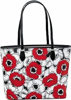 Ellery Tote Handbag