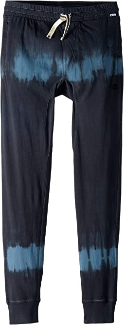 Triple Dunk Pants (Toddler/Little Kids/Big Kids)