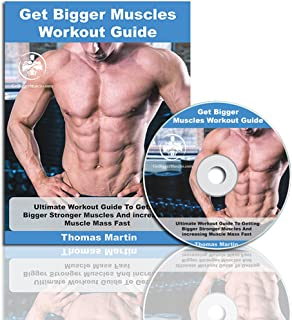 Best simply shredded workout Reviews