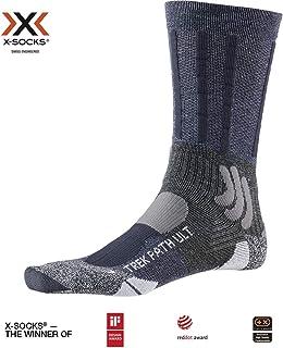 Trek Path Ultra Light Socks, Unisex Adulto