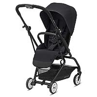 Deals on CYBEX Eezy S Twist 2 Stroller