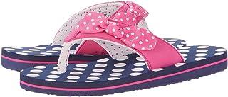 49ddda028 Amazon.com: Flip-Flop - Sandals / Shoes: Clothing, Shoes & Jewelry