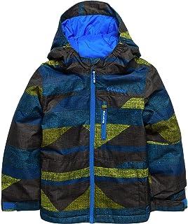 Columbia マジックマイルジャケット - 幼児 男の子