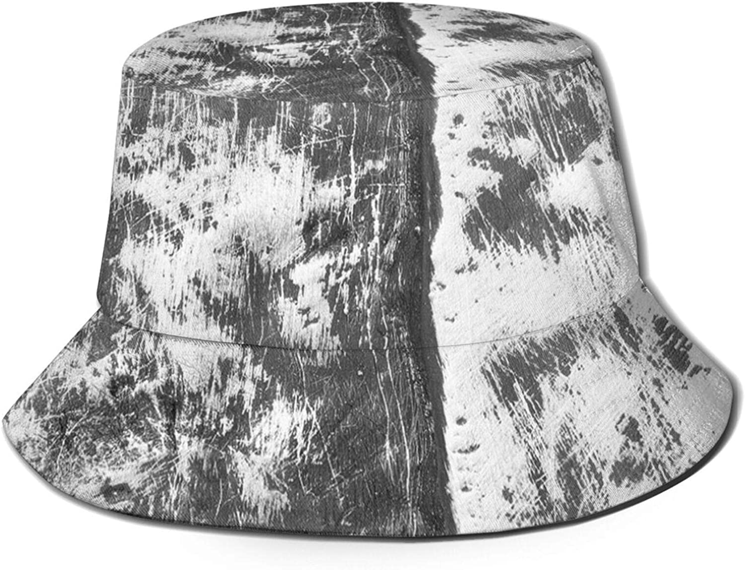 Gyapuk Cute Print Hat S Limited Special 4 years warranty Price Bucket