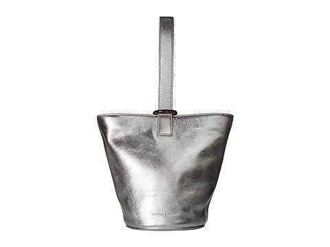 Loeffler Randall Dolly O-Ring Bucket
