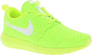Nike Lunarepic Low Flyknit Oc Mens Running Trainers 844862 Sneakers Shoes