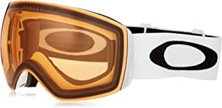 Men's Flight Deck Snow Goggles,