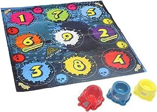 Imperial Toy Roxx Skullzz Game