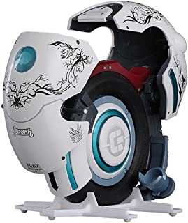 Good Smile Company Fireball Charming ex:ride SPride.04 : Josef (Japan Import)