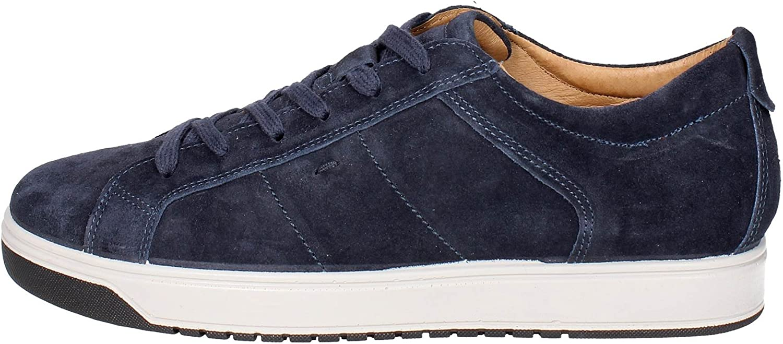 Imac 81641 Low Sneakers Man