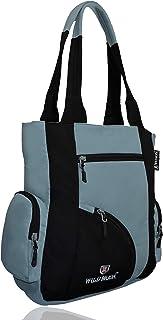 WILD MODA Women's Handbag