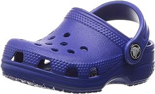 Sandália, Crocs, Littles