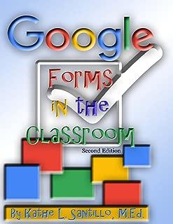 Best google classroom l Reviews