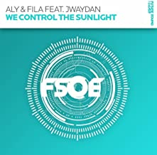 Best aly & fila feat jwaydan we control the sunlight Reviews