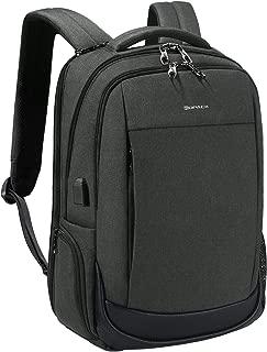 backpack laptop hp