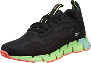 Reebok Men's Zig Dynamica Running Shoe
