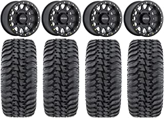 Best rzr 900 xp 30 inch tires Reviews