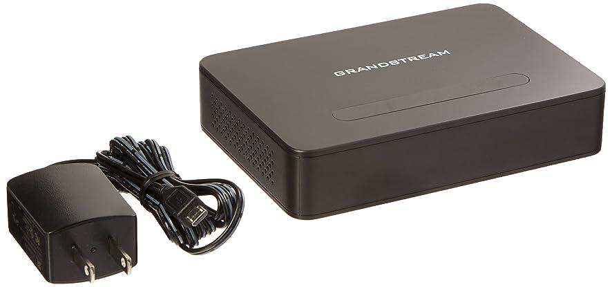 両方犯すモネGrandstream DP750 DECTコードレスIP電話機 ベースステーション(親機) [国内正規品]