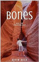 Bones and the Treasure Map