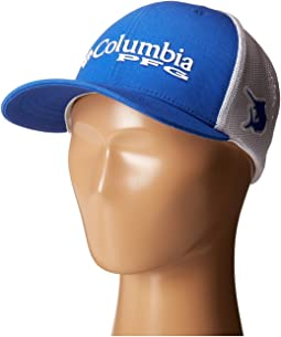 Junior Mesh™ Ballcap (Youth)