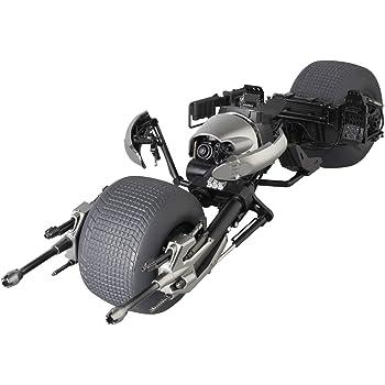 MAFEX(マフェックス) BATPOD(ノンスケール ABS&ATBC-PVC塗装済みアクションフィギュア)