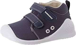 Zapatillas de Estar por casa para Beb/és Biomecanics 202153