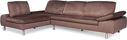 Amazon.es: Revive Interior GmbH - Salón / Muebles: Hogar y ...
