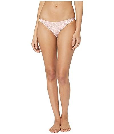 onia Ashley Bottoms (Tahiti Pink) Women