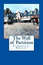 The Wall of Partition (Romance Cottage Book 3)