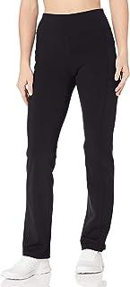 Women's Gowalk Pant Joy