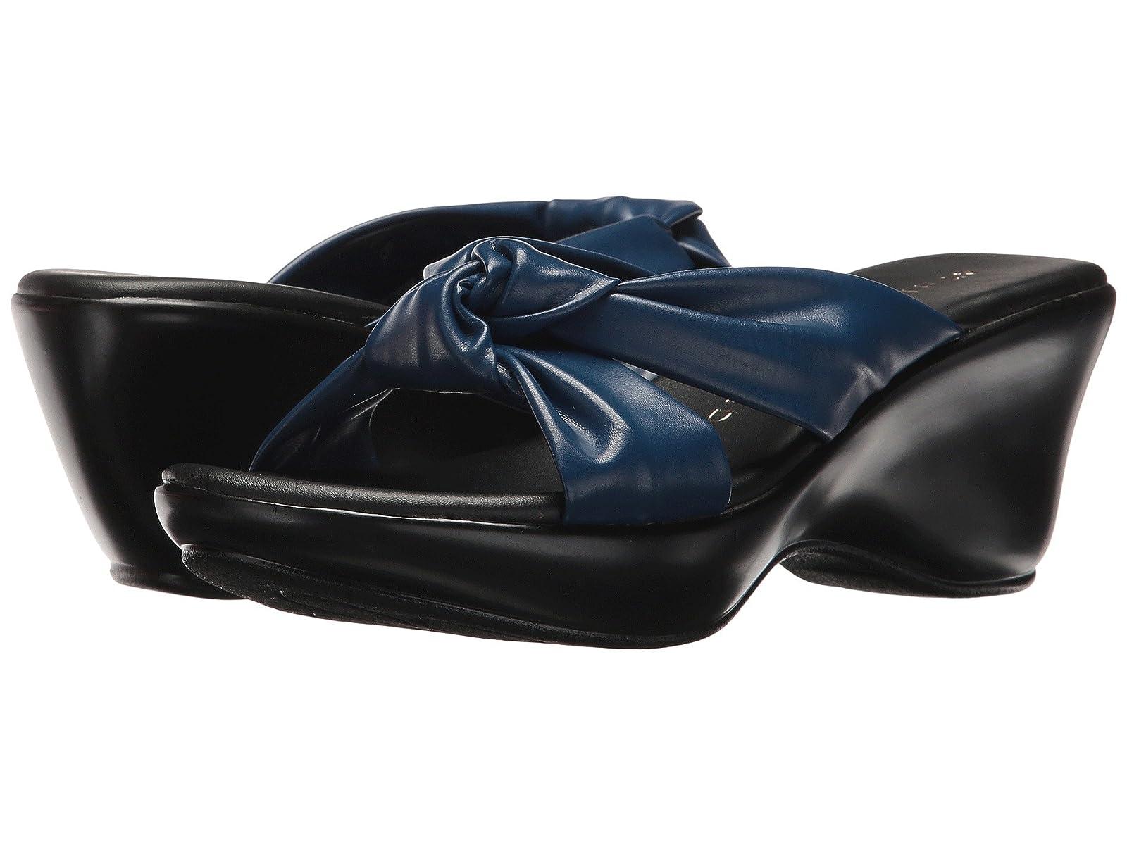 Athena Alexander SorayaAtmospheric grades have affordable shoes
