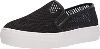 7155c719d63 Amazon.com  Steve Madden - Fashion Sneakers   Shoes  Clothing