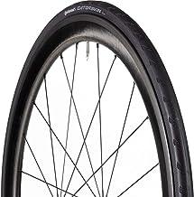 Continental Gatorskin Tire - Black Edition