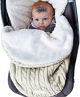 newborn baby swaddle blankets