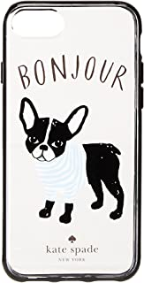 Best kate spade dog phone case Reviews