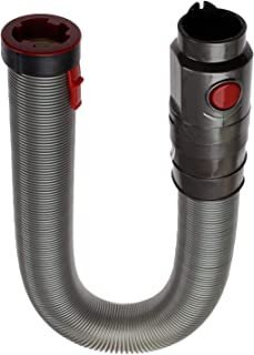 dyson dc50 handle assembly