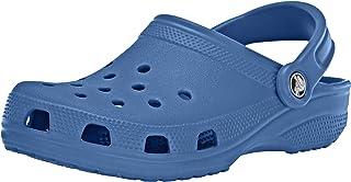 Crocs Classic Clog, Zuecos Hombre