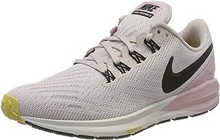 NIKE Laufschuhe-aa1640, Zapatillas para Correr de Diferentes Deportes Mujer