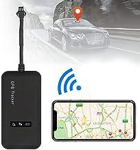 Likorlove Perseguidor de GPS del Vehículo, Dispositivo de