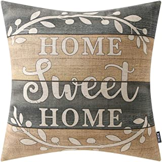 Best country style pillows Reviews