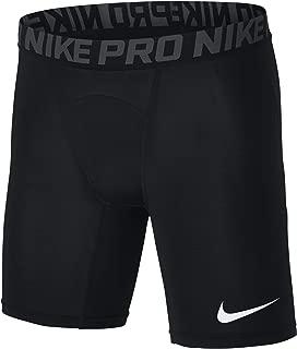 nike pro shorts design
