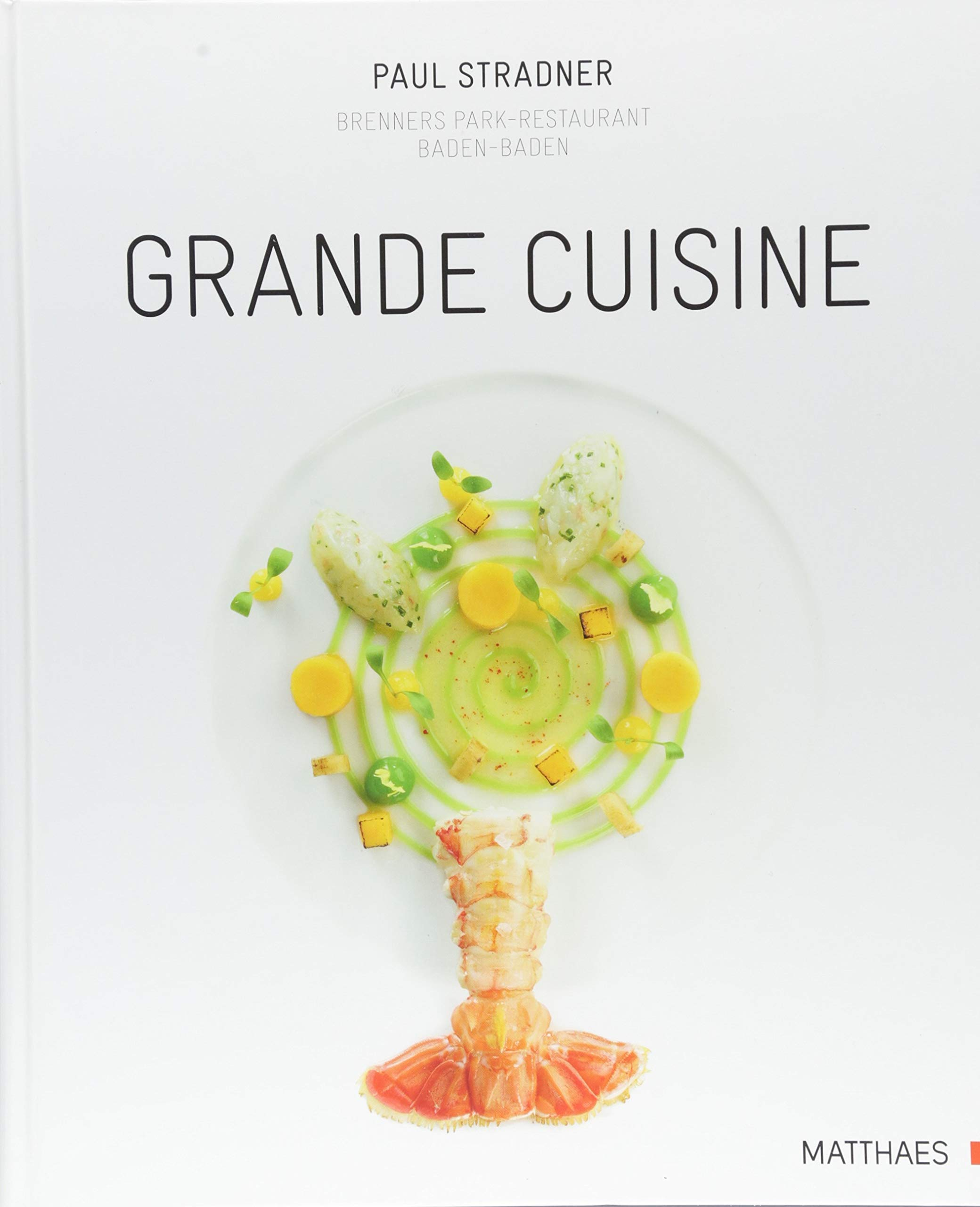 Download Grande Cuisine 