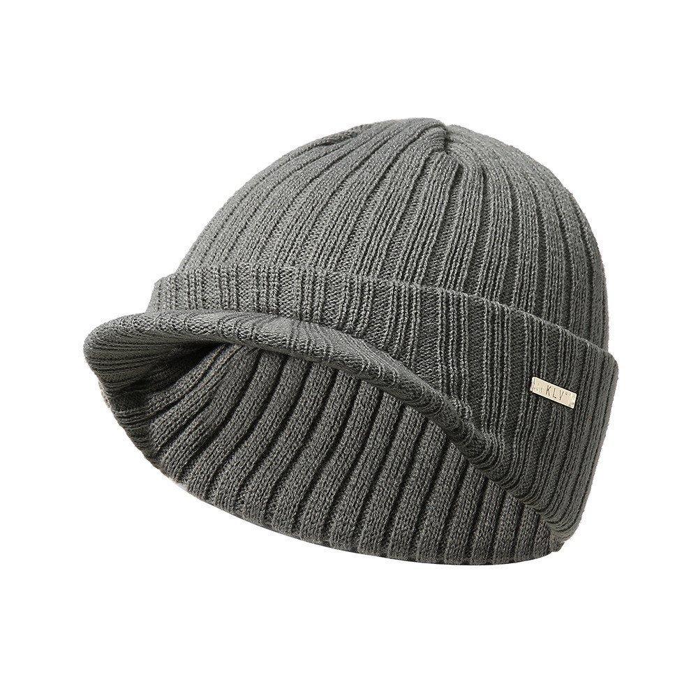 Morehats Lace Cotton Head Scarf Chemo Cap Women Cancer Patients Packable Hat