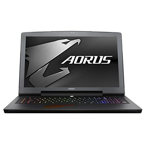 Aorus Gaming Laptop: Amazon com