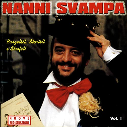mp3 nanni svampa