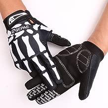 Tofern heren/jongens handschoenen fiets handschoen...
