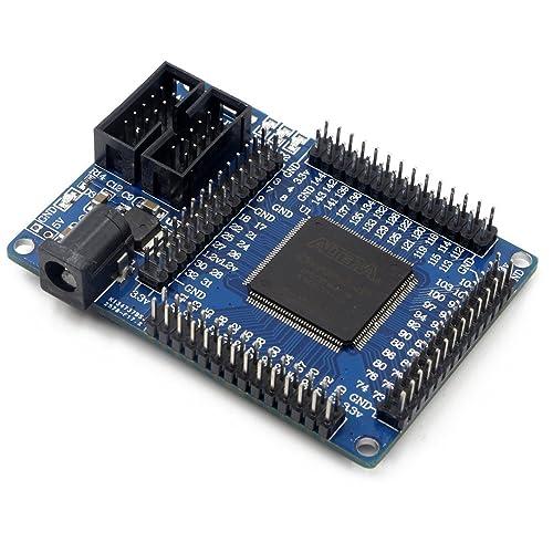 FPGA Boards: Amazon com