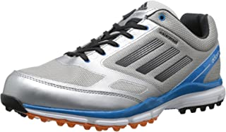 Men's adizero Sport II Golf Shoe