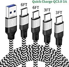 lg v30 fast charging